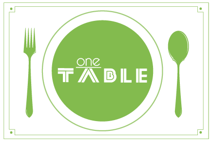 Get Your Ticket Now For ONE TABLE St Thomas Aquinas Catholic - Oen table